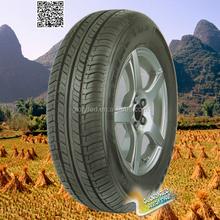 firestone cheap passenger car tires 175/65r14