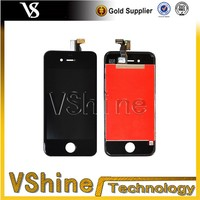 for iphone 4 4s motherboard unlock lcd for iphone 4 4s lcd display
