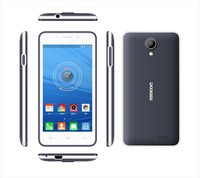 original doogee DG280 mobile phone 3G MTK6582 smart phone ,4.5 inch android 4.4 RAM 1GB ROM 8GB mobile phone