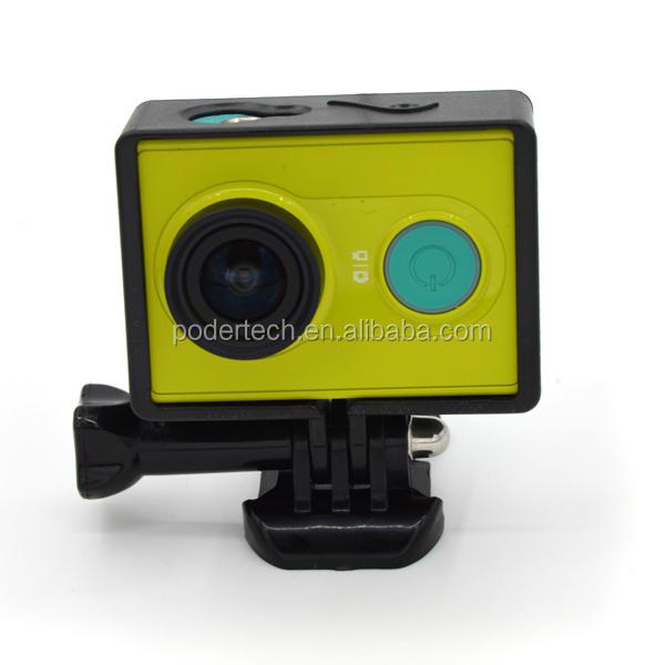 YI camera accessory