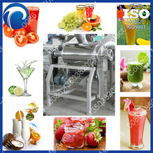 LOW PRICE fruit and vegetable pulper