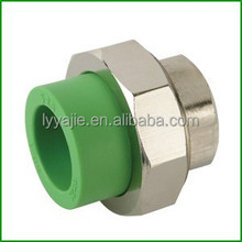 2015 Hot Sale Male/Female Thread Adapter