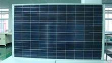 Cheap price 200W 240W 250W 280W 300W Solar Panel