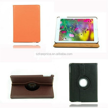 Hot Sale For Ipad Air Case,cover Case for ipad air