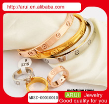 2014 new product innovations fashion jewelry hong kong jewelry wholesale