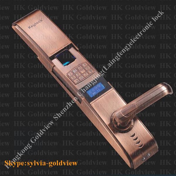 Electronic Locks Electronic Lock,electronic