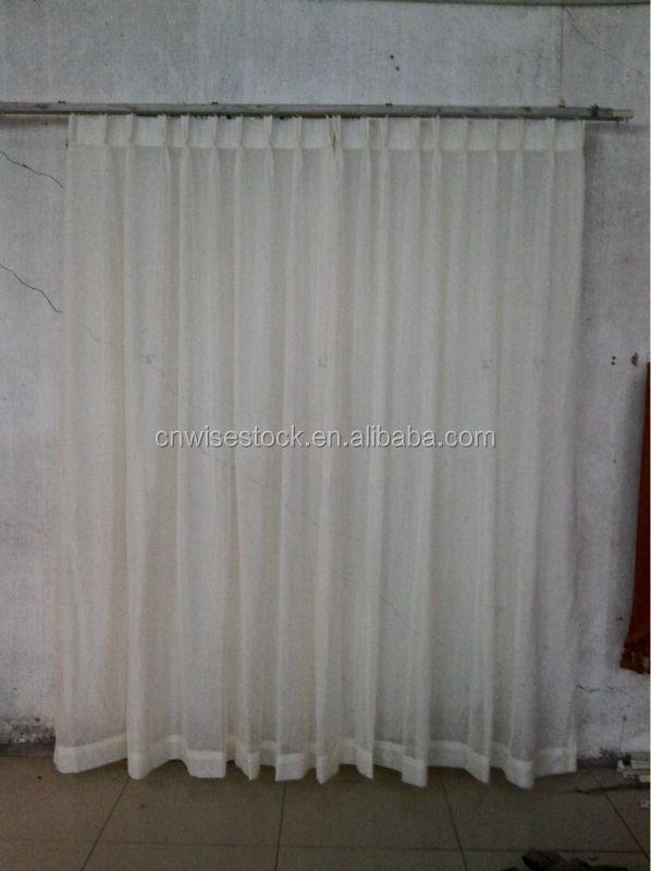 Latest curtain drapes