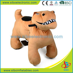 GM5939 most selling products rideable animal ride on walking toy animals
