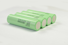 2015 Newest! High capacity Samsung 18650 cell 18650-30B 3000mah 3.7v rechargeable battery for segway self balancing scooter