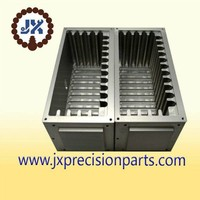 high quality precision machined parts for medical euipment cnc precision lathe machine parts and function