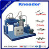 expansion joint silicone sealant machine kneading mixer