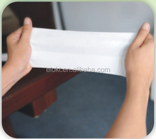 Spray Application High Elastic Acrylic Polymer Waterproof Coating