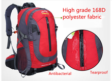 color cheap backpack for sports