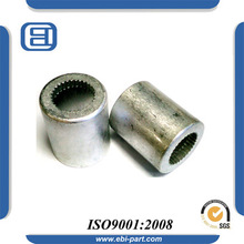 custom made high quality electronics aluminium extrusion ac components