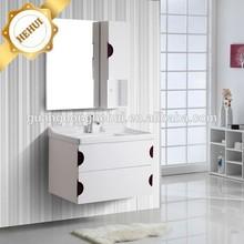 RC-Z655 bathroom vanity base cabinet and vanities smart design