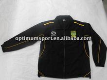 2013 Sport Men's Rain Jacket