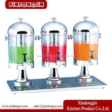 JVT-B Juicer Dispenser Commercial/Elegant Juicer Dispenser Commercial
