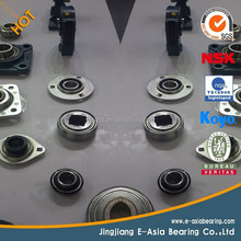High Quality Agricultural Machinery Bearings Agriculture Bearing Round Bore Bearing
