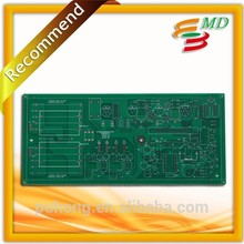 Bluetooth modul PCB manufacturer,We do careful we need you