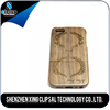 best hot selling wood case for iphone , for iphone 5 wooden case,for iphone wooden cell phone case