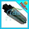 electric fuel pump for toyota land cruiser prado 23221-46060