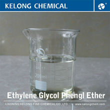 best distributors wanted cleaning chemicals propylene glycol phenyl ether cleaning product cosmetic raw material