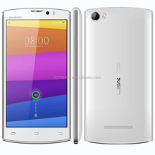 """KOMAY New arrival! LEAGOO Lead7 5""""IPS Quad Core RAM 1GB/ROM 8GB android 4.4 Wifi Mobile phone android mobile phone"""