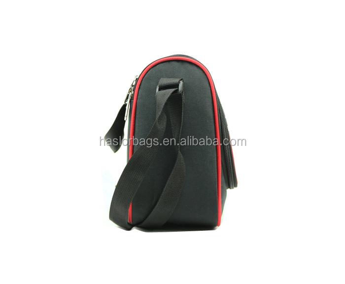 Enfants mode étudiant unique sangle d'épaule sac pour l'école
