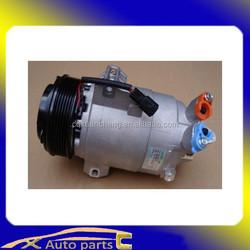 92600ZT00B 92600-ZP80B ac compressor for Pathfinder V6 4.0L 2005 - 2010