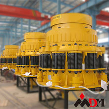 China Best Best cone crusher concave&mantle for sale Certified by CE,ISO9001:2008,GOST,BV,TUV
