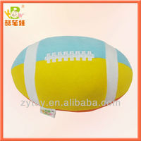 Cute Soft Plush Baby Ball Toy Wholesales