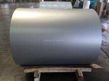 aluminum roof sheets aluminium sheet price,colored aluminum coil,prepainted aluminum coil for ceiling