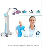 Professional clinic/hopstial hair growth, anti-hair loss laser device with CE approval