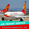 import goods by air delivery from china to russia