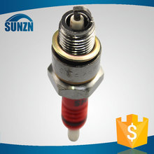 2015 High quality reasonable price in china alibaba supplier big head iridium spark plug