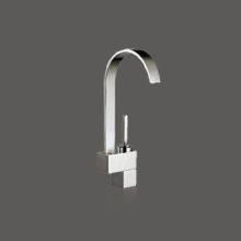 best wholesale websites upc basin faucet parts