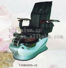 Pedicure spa chair beauty manicure chair model
