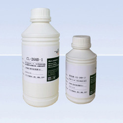 high-performance acetic acid silicone sealant
