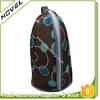 Promotional Fashion Design Beer Cooler Bag