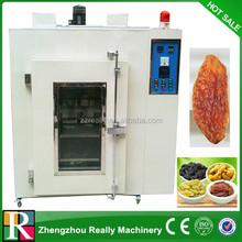 industrial food dehydrator machine/tray dryer fish drying oven/seaweed industrial dehydrator machine