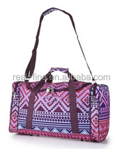 Carry On Lightweight Small Hand travel bags