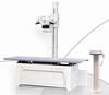 HF225 Medical X Ray Equipment