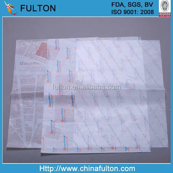 wax paper where to buy