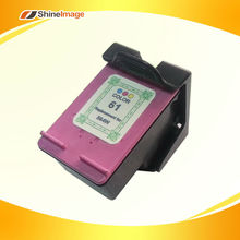 Compatible hp 61 ink cartridges