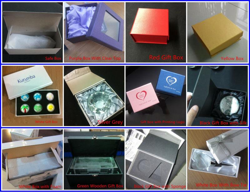 Box подарок на выбор 23