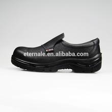 Mejor venta de workman's zapatos de seguridad/construcción zapatos de seguridad