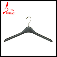 sale market good used clothes hangers