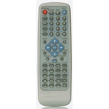 tv remote control for akira,remote control manufacturer