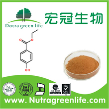 High activity hot sale catalase catalase enzyme CAS9001-05-2 catalase powder with low price