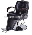 venda quente moda b922 cadeira de barbeiro